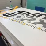 Sign Worx Sign
